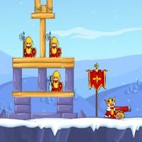 Kings Game.jpg