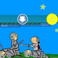Knights of Rock.jpg