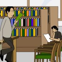 Library Escape.jpg
