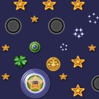 Lucky Coins.jpg
