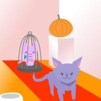 Magic and Cat.jpg