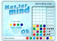 Master Mind.jpg