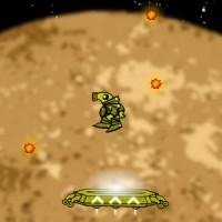 Mission to Mercury.jpg