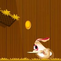Mister Easter.jpg