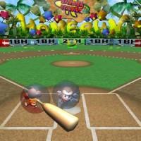Monkey Baseball.jpg