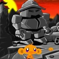 Monkey GO Happy Four Worlds 3.jpg
