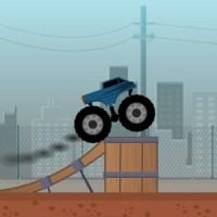 Monster Truck Trials.jpg