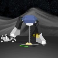 Moon Miner.jpg