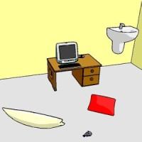 Mouse Room Escape.jpg