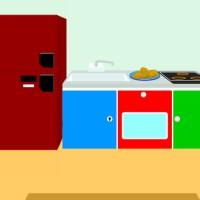 My First Lunch Box.jpg