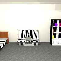 My room 3.jpg