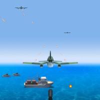 Naval Strike.jpg