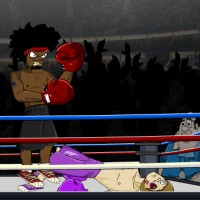 New Years Knockout.jpg