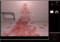 Nightmare Escape.jpg
