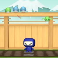 Ninja Gardener.jpg