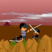 Ninja Quest.jpg