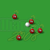 ORIGINAL BLAST BILLIARDS 2008!.jpg