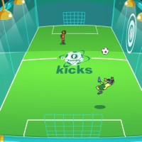 One On One Soccer.jpg
