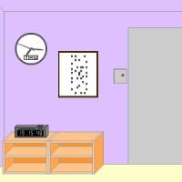 One Wall 04.jpg