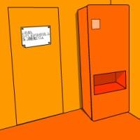 Orange Box 3.jpg