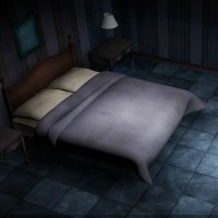 Outbreak Escape 2.jpg