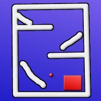 Paintball - The Game.jpg
