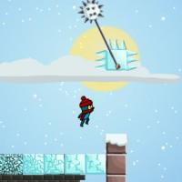 Pajama Boy Snow Adventure.jpg