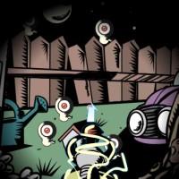 Peter Paranormal.jpg