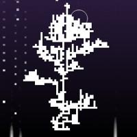 Pixel Grower.jpg
