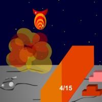 Planet Defense.jpg