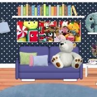 Plush Toys Room.jpg