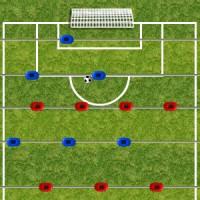 Premiere League Foosball.jpg