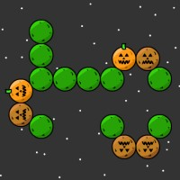 Pumpkin Remover.jpg