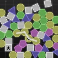 Puzzle Rescue Prime.jpg
