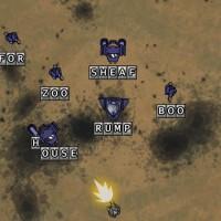 QWERTY Warriors 2.jpg