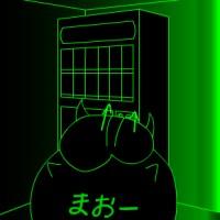 RGB ROOM.jpg