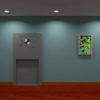 Regular Polygon Room.jpg