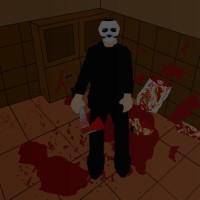 Resident Evil Escape.jpg