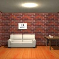 Riddle Room5.jpg