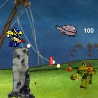 Robo Slug 2.jpg