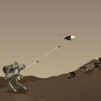 Robot Territories.jpg