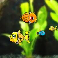 Robotic Fishy.jpg