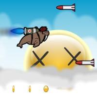 Rocket Walrus.jpg