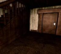 Room Escape.jpg