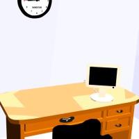 Room Escape v.1.jpg