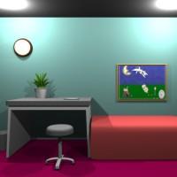 Room Fake.jpg