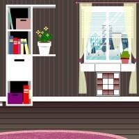Room With Shelves.jpg