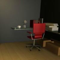 Room of the Suit.jpg