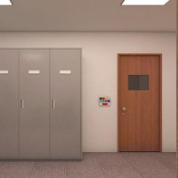 Room4 Escape.jpg