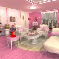 Rose pink Girly.jpg